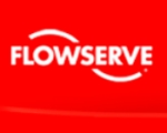 Flowserve Announces Agreement to Acquire SIHI Group
