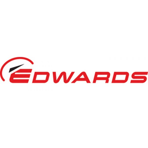 Edwards Group Enters into Definitive Agreement to be Acquired by Atlas Copco Group