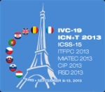 IVC-19 International vacuum conference