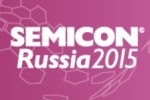 SEMICON Russia 2015