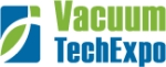 VTE VacuumTechExpo 2015, 10th International exhibition of vacuum machines, equipment and technologies